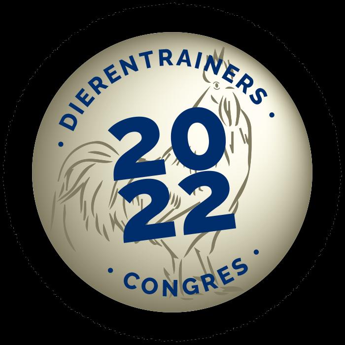 Dierentrainers Congres 2022